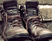 schoenen1